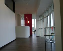OnlySkin - Meyzieu - Centre des Sables d'Olonne : sablesdolonnes@jepile.net